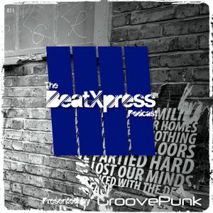 BeatXpress Podcast #011