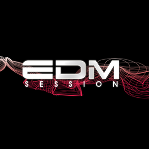 SOJKA - EDM SESSION - 11.09.2014