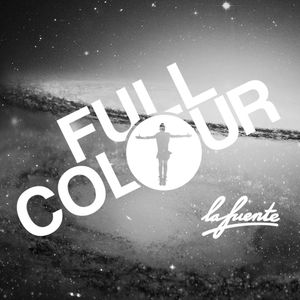 Full Colour - Space Grey