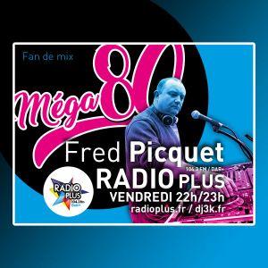 mega80-2019-semaine-19
