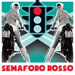 """SEMAFORO ROSSO"" 13 febbraio 2013 - puntata 02"