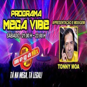 MEGA VIBE EPISODE 37