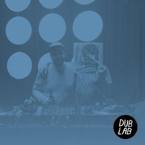 dublab Session Vienna - The Reboot Joy Confession & Tobsen