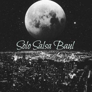 SET DE SALSA BAUL♥