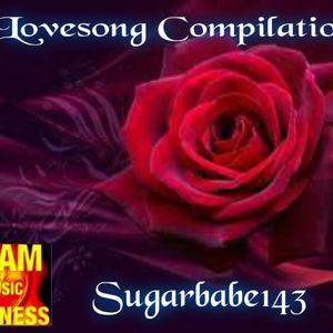 Lovesong Compilation