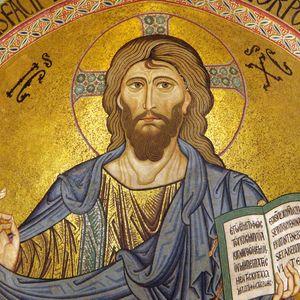 06. Chiesa e Regno di Dio - Con Giovanni Ancona