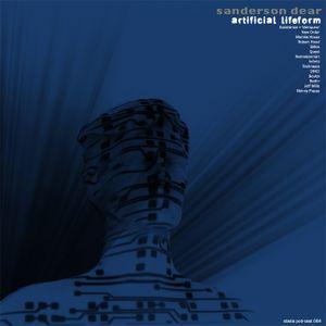 Sanderson Dear - Artificial Lifeform