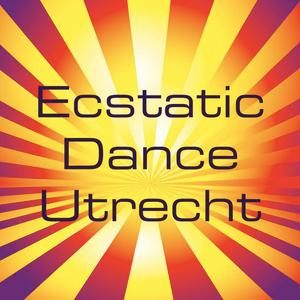 EcstaticDance DJ SET 28 september 2018  UTRECHT / Petrochemical electro/acoustic Alchemy
