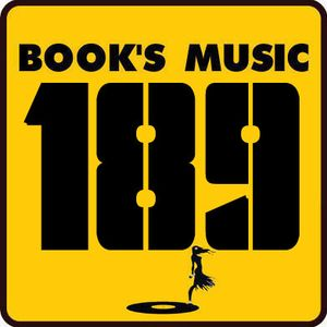 Book's Music #189