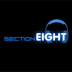Section 8 sunday mornings 01 12-04-2015