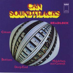 De la pantalla a tu stereo programa de Soundtracks transmitido el día 28 de Junio 2012 por Radio Far