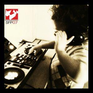 MrZorton presents #SFP vol.07