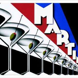 Music for Martini Ads, The Proto Romantics