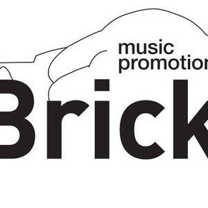 Brick Music Promotion_002