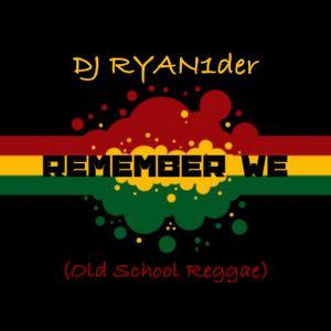 Remember We
