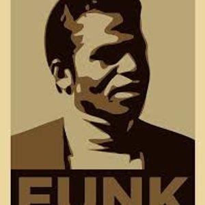 DEEP FRIED - FUNK SHOW! 16/06/2015