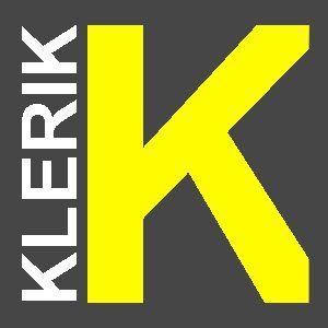KLERIC - 16 MIN DIRTY DUBSTEP MIX