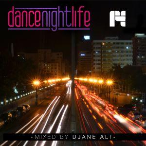Dance NightLife Episode 014