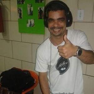 Admix DJ