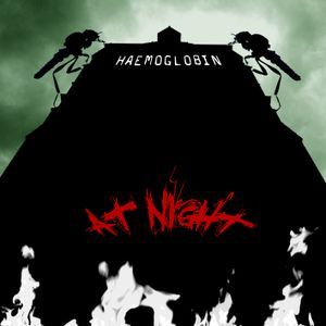 Haemoglobin - At Night (2009)