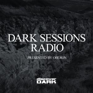 Oberon presents Dark Sessions Radio Feb. 2014