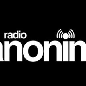 Dubase-Babalonia show decembrie 2010@ AnonimTm Radio