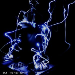 DJ TekStorm - Dirty-Sex-Drop-Mix - Dubstep 8/12/13