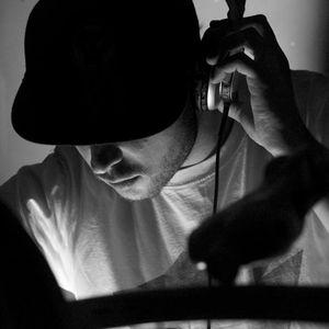 Exclusive Mix For www.drumandbass.cz #27 by Hybris (USA)