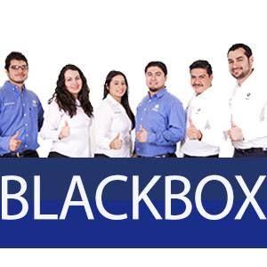 BlackBox 01 Febrero 2017