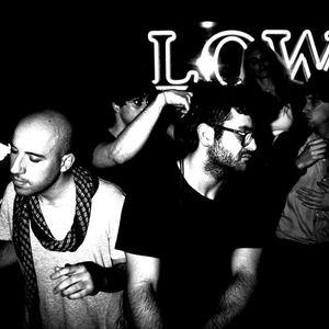 DOS - SW1 DJset