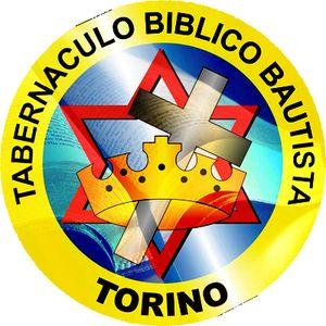 Estudio Evangelio De Juan 13:31-35 Pr Vidal Ingles 21-12-2016