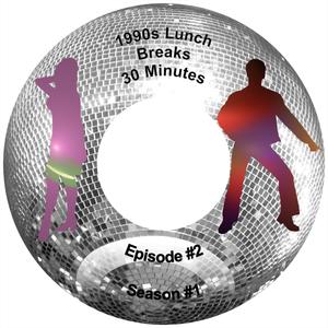 1990s Lunch Breaks 0002