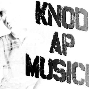 121LOST Mix by Knod AP