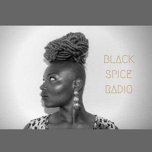 Black Spice Radio: Chapter 2