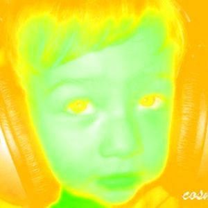 Cosmixx - Nuclear (Mix 017 DUB)