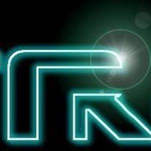 DJ TREZ LIVE MIX 2