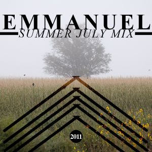 Emmanuel_Watermelon_Mix-July-2011