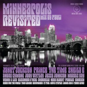 Minneapolis Revisited
