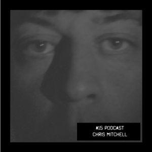 #15 Podcast: CHRIS MITCHELL    witclub.net