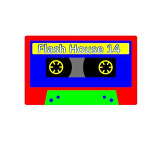 Flash House 14