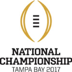 WithAnOhioBias 2017 National Championship Preview