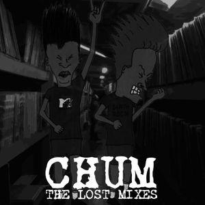 The Lost Mixes Pt. 2: The Headbanger