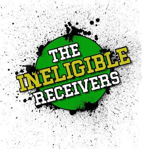 Ineligible Recievers