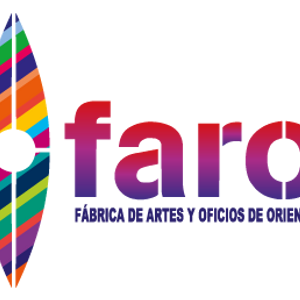 Talleres especiales en faro de oriente, programa transmitido el día 4 de Agosto 2012 por Radio Faro