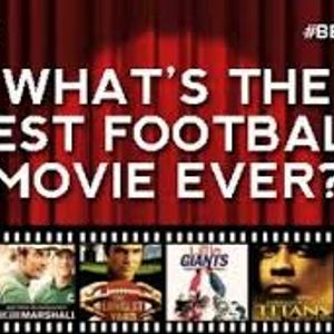 Football Movies