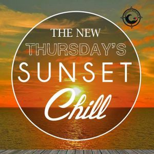 "Maddiaz @ VCBC ""Thursday´s Sunset Chill"" Live Set vom 23 06 2016"