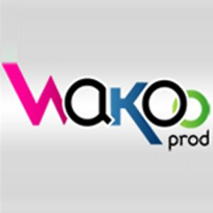 Wakoo Prodcast Episode 4
