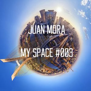 MY SPACE #003