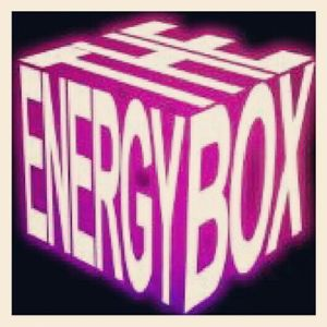 Trance Sunrise - Energy Box2 Promo Mix
