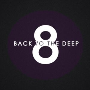 Back To The Deep   Late Night Beats   008